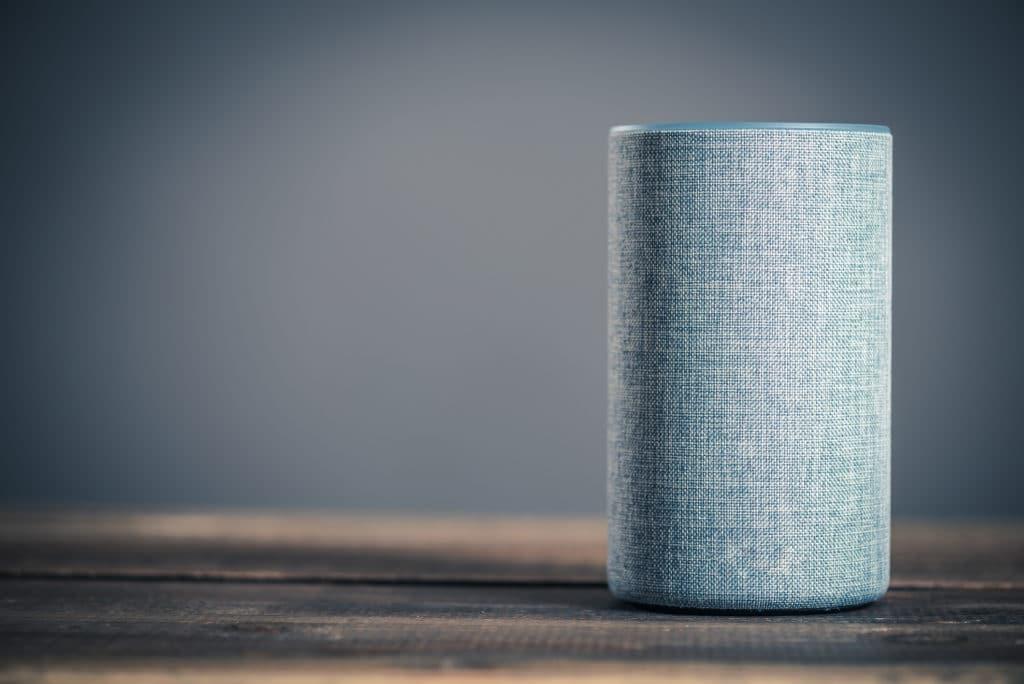 Amazon Alexa Vs Google Home: Quale assistente scegliere?