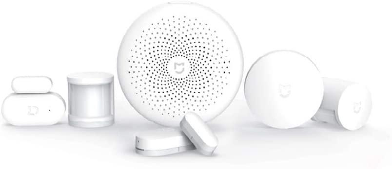 migliore Antifurto Wireless per la Casa