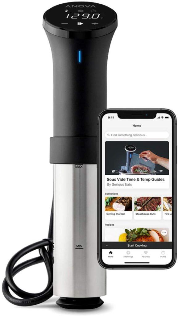 Anova Culinary Roner WiFi