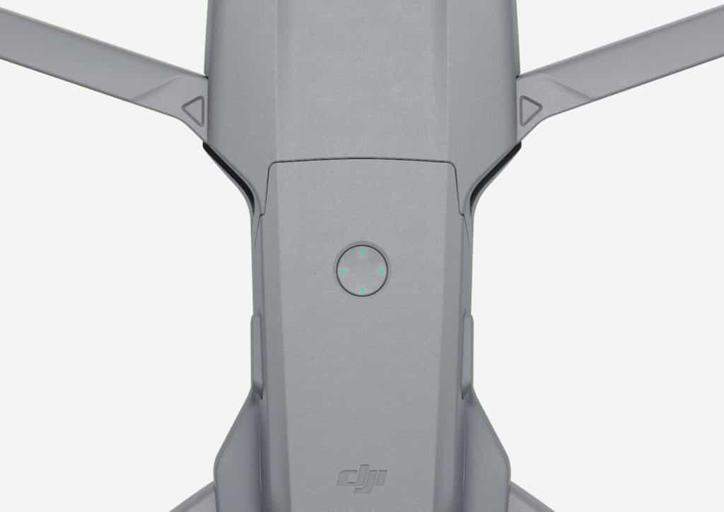 Batteria Mavic Air 2