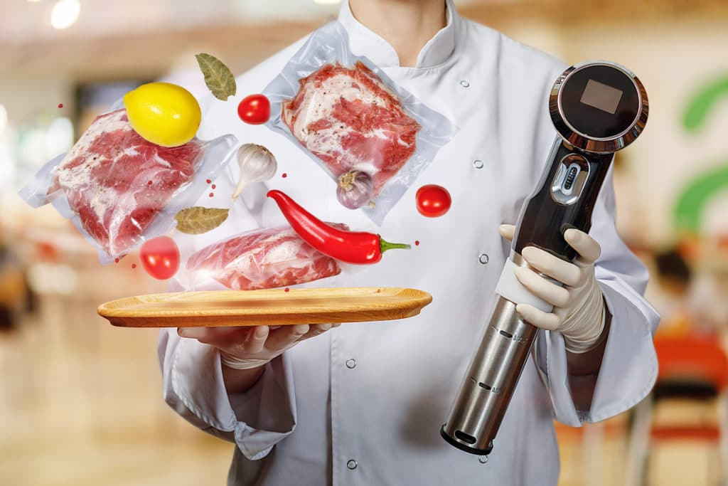 Miglior Roner WiFi da Cucina del 2020: Guida all'acquisto