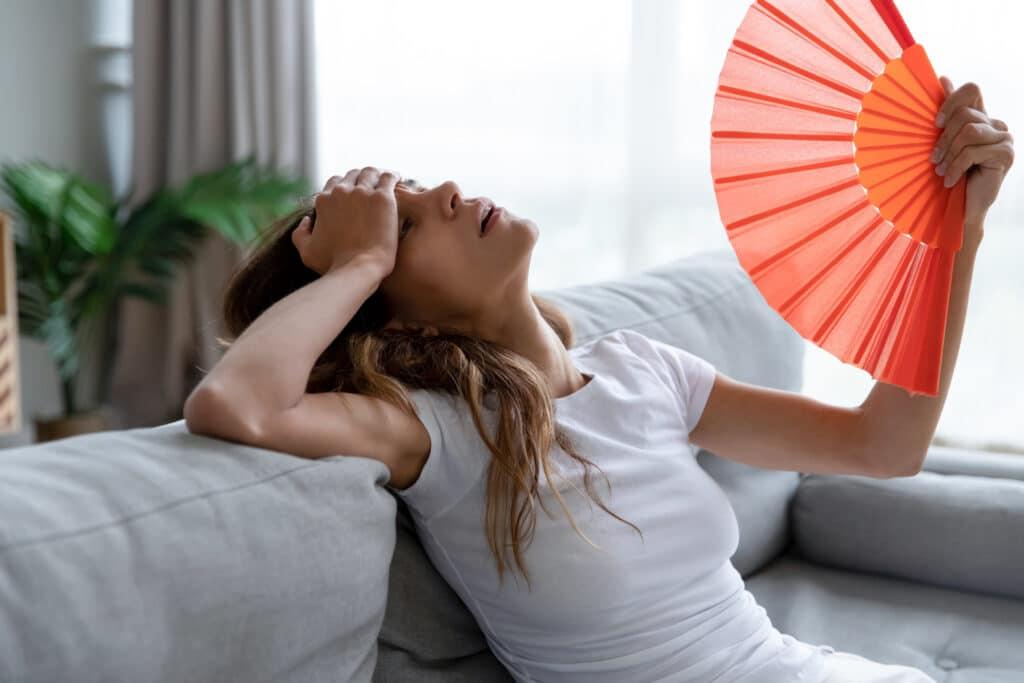Miglior ventilatore | Prezzi E Offerte Estate 2020