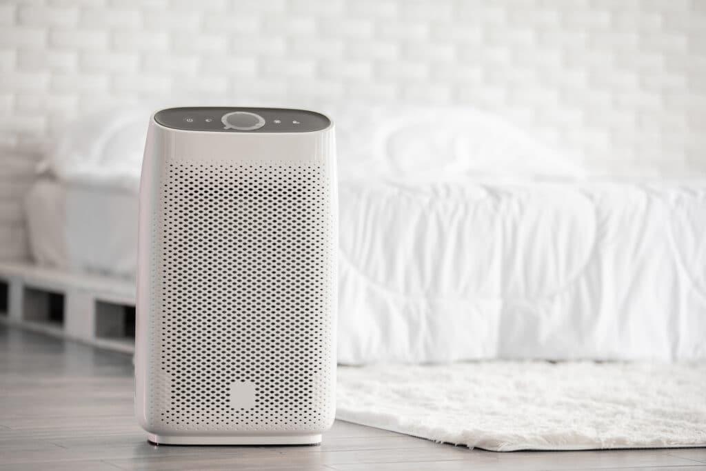 dispositivi compatibili con google home