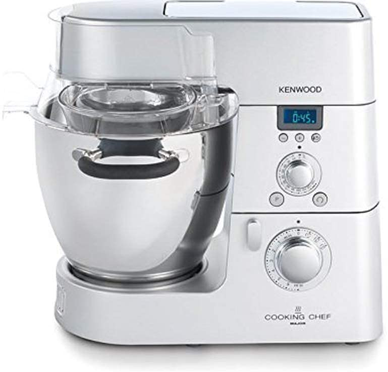 Impastatrice Planetaria Kenwood KM082 Cooking Chef