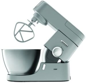 Impastatrice Planetaria Kenwood KVC3100S Chef