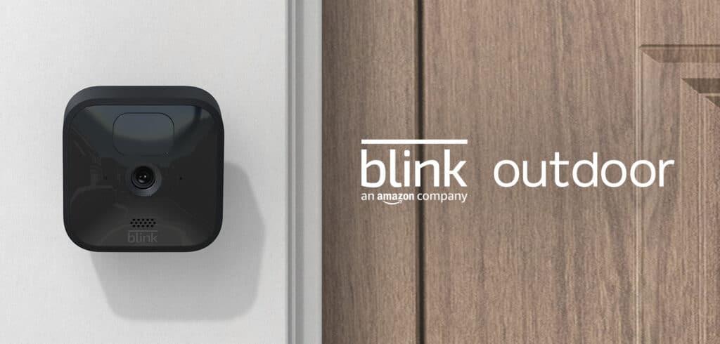 Recensione Blink Outdoor: La nuova telecamera WiFi di Amazon