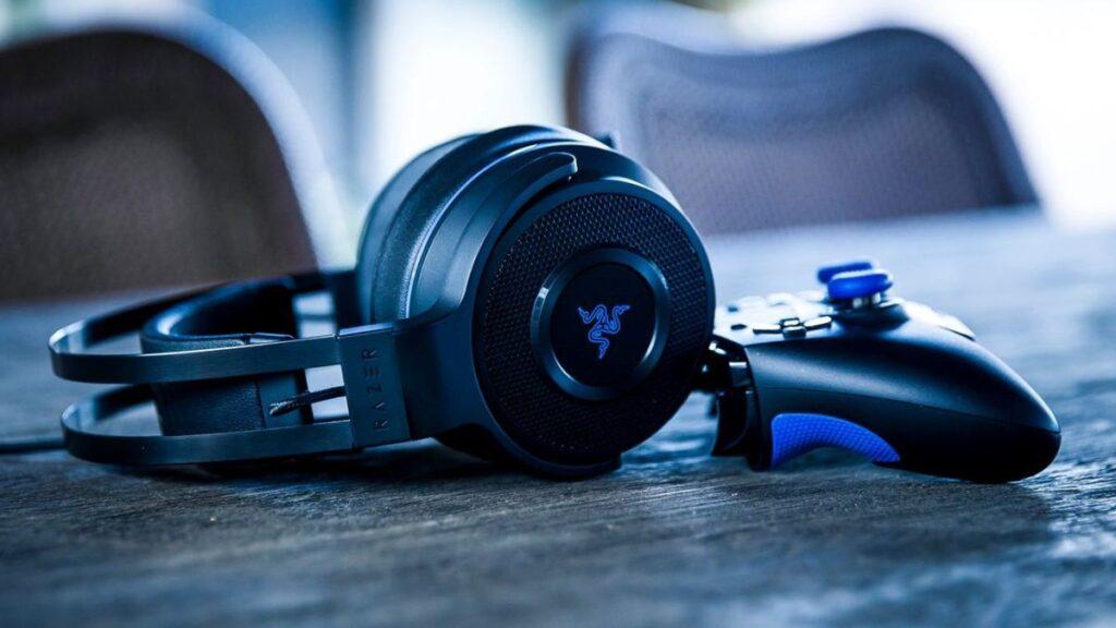 Migliori Cuffie PS5: Guida alle cuffie gaming PS5