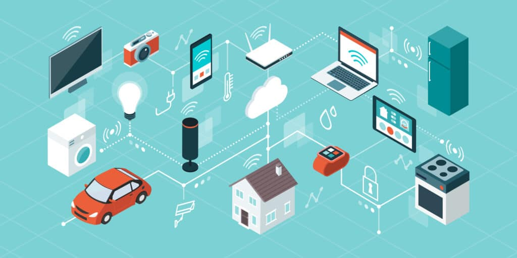 Google WiFi o Orbi: Quale è il migliore sistema mesh?