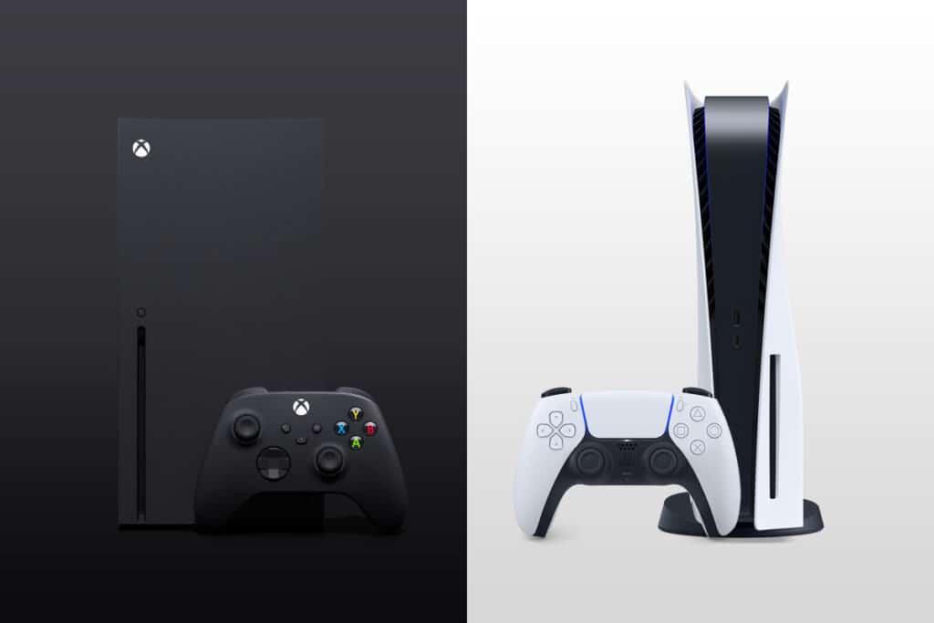 Meglio PS5 o Xbox Series X: Quale dovresti comprare?