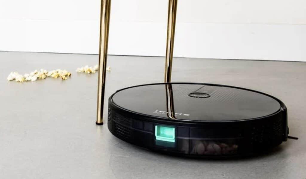 sensori netbot s18