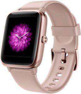 Smartwatch Donna