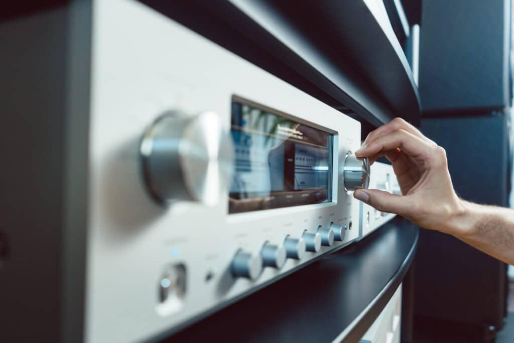 Miglior impianto stereo casa: Guida all'acquisto