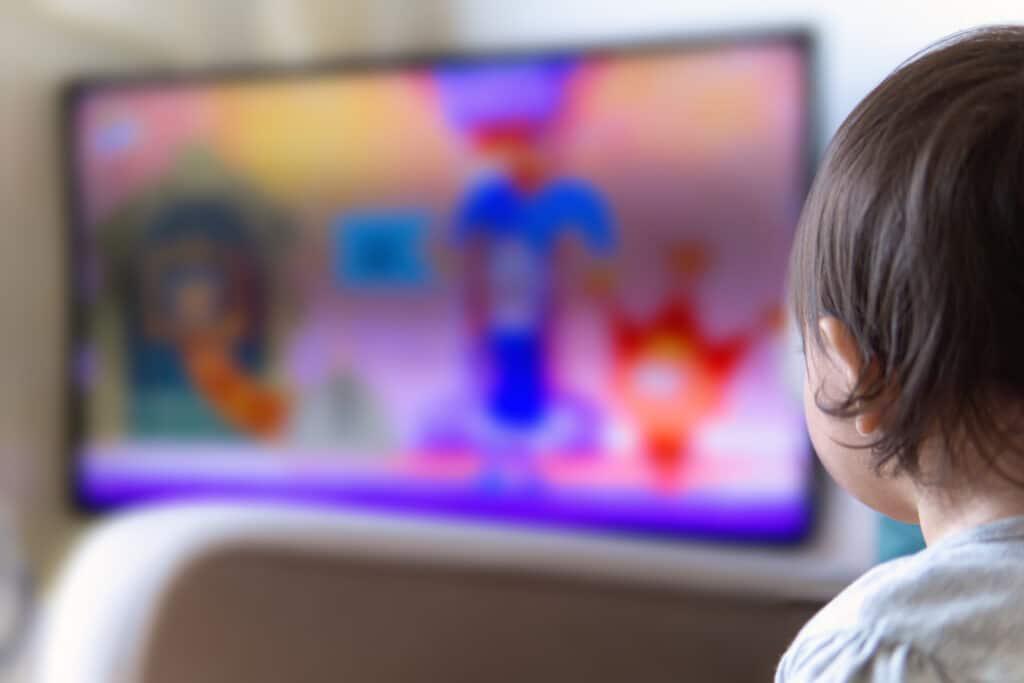 TV Akai: sono affidabili? Opinioni e prezzi