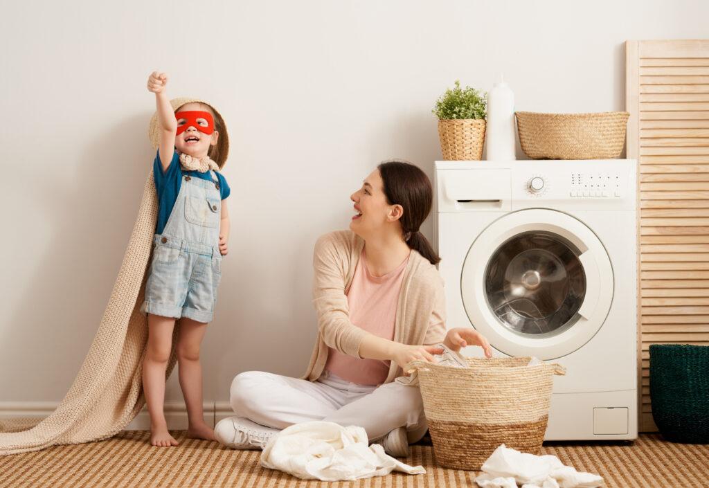 lavatrice wi-fi smart samsung
