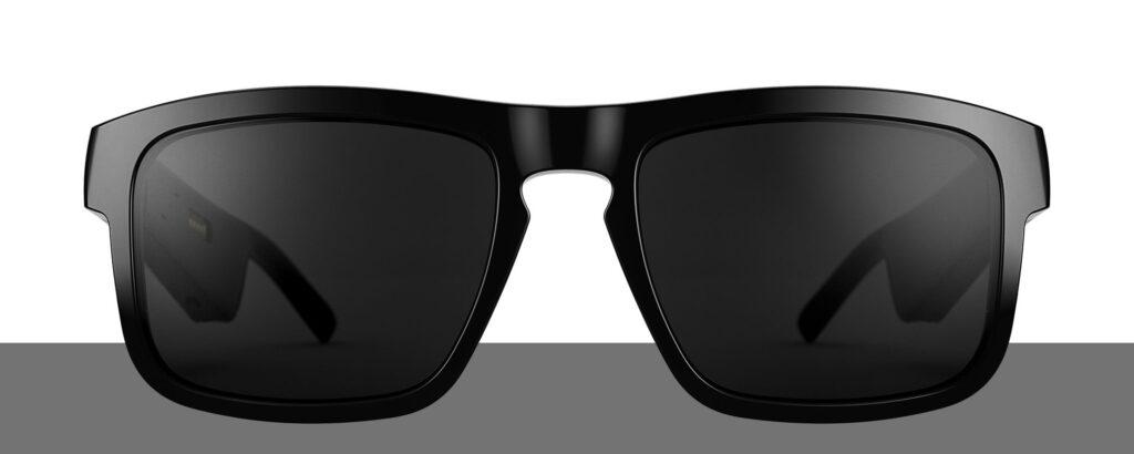 migliori modelli bose frames