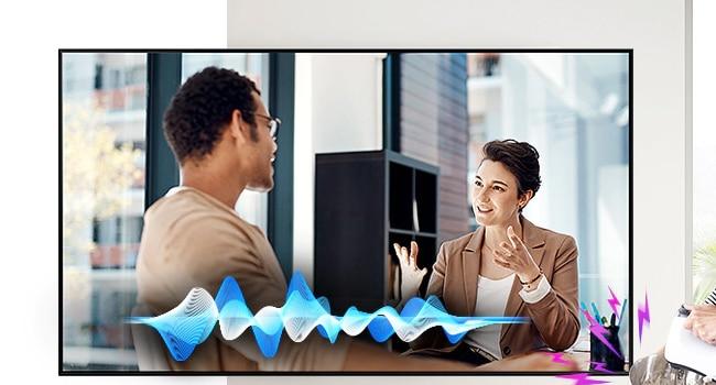 meglio qled o neo qled smart tv