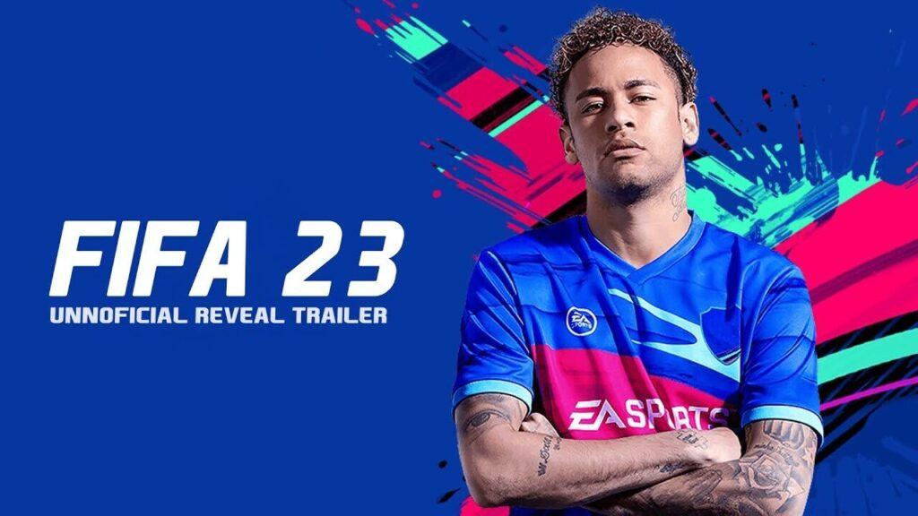 FIFA 23 potrebbe essere gratis come eFootball. Un insider svela: Free to play e cross platform