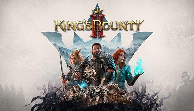 king's bounty 2 per play 4