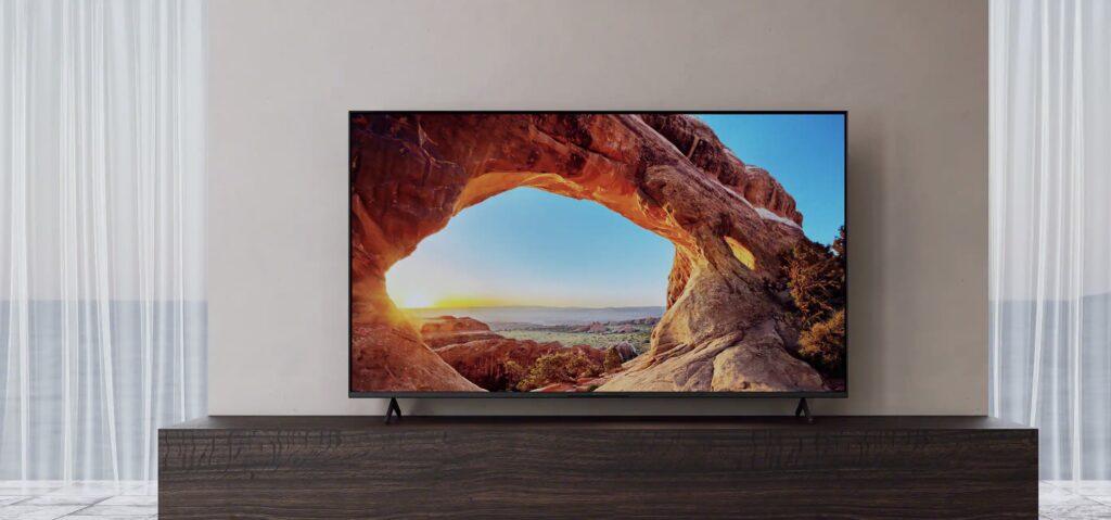 TV Sony BRAVIA migliori