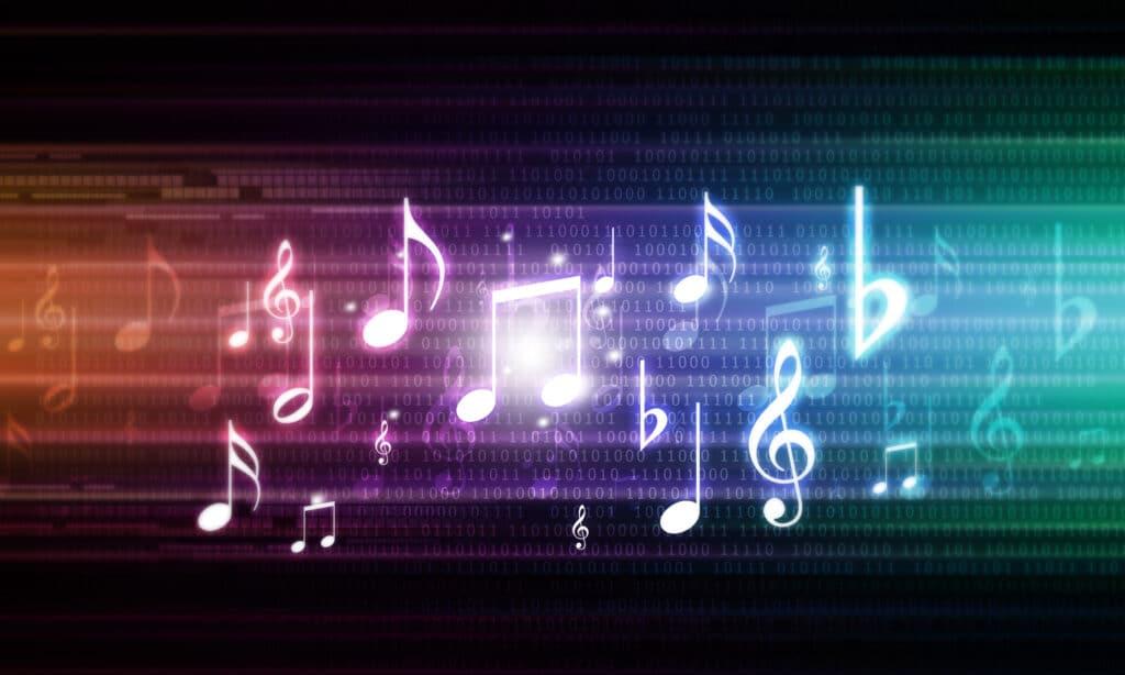 audio tv sony 55 pollici