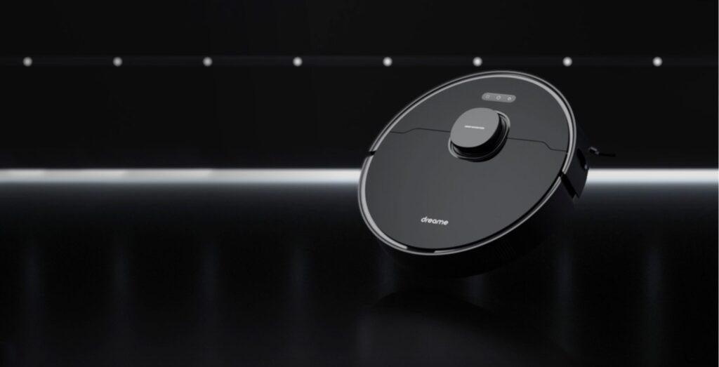 Dreame L10 Pro o Z10 Pro